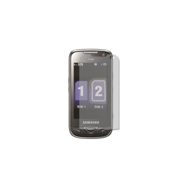 Samsung ADPO  B7722 MirrorWard
