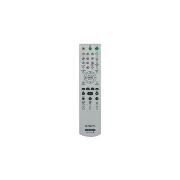 Sony RMT-D175P