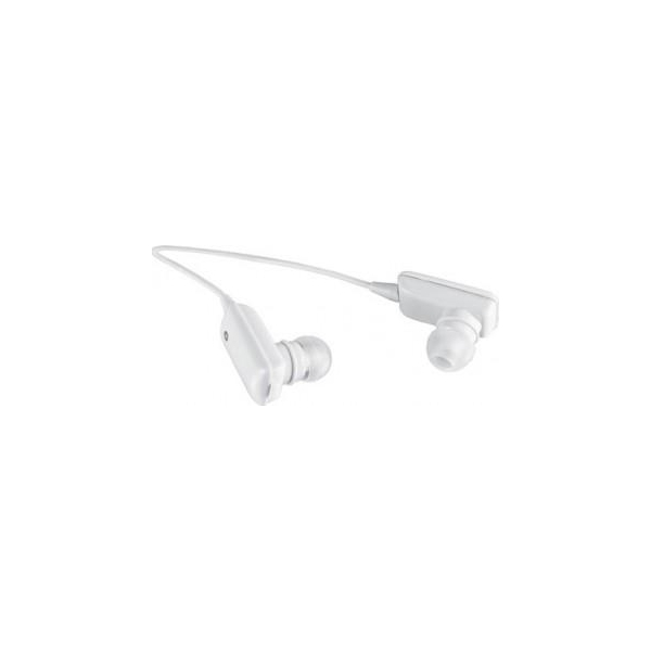 Trust In-ear Stereo Bluetooth Headset 18910