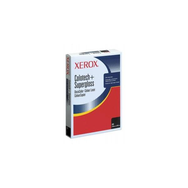 Xerox Colotech+ Super Gloss (003R97686)