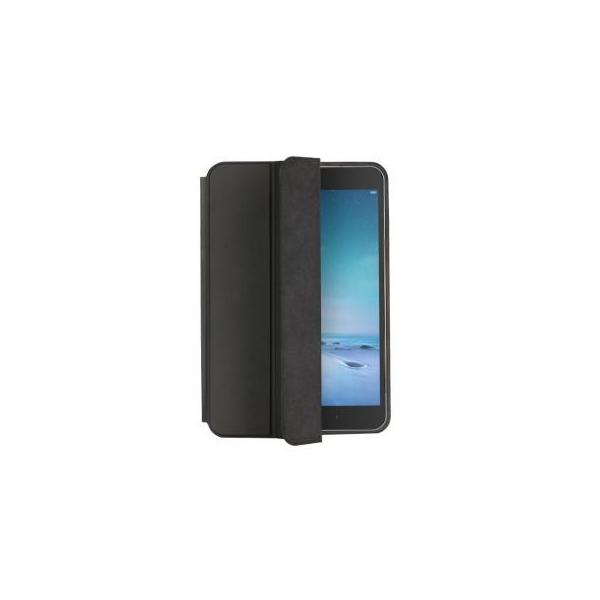 Xiaomi Smart Case for MiPad 2 Black (1154800003)