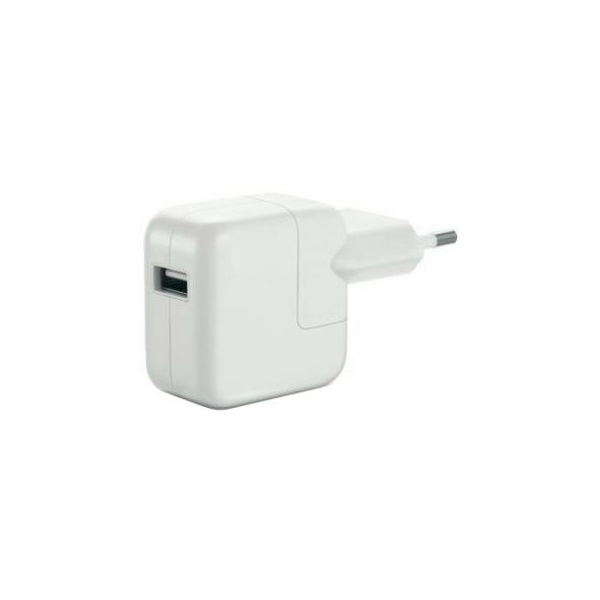 Apple MC359