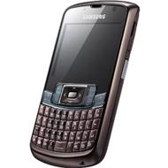 Samsung GT-B7320 OmniaPRO