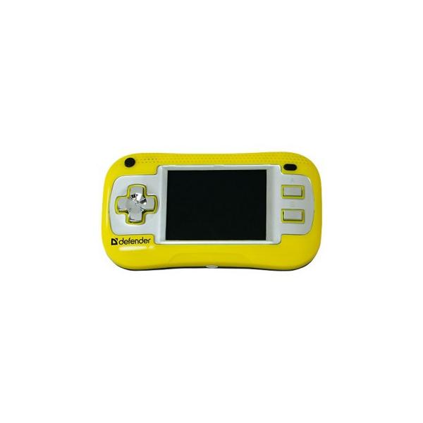 Defender MX-09 (64007)