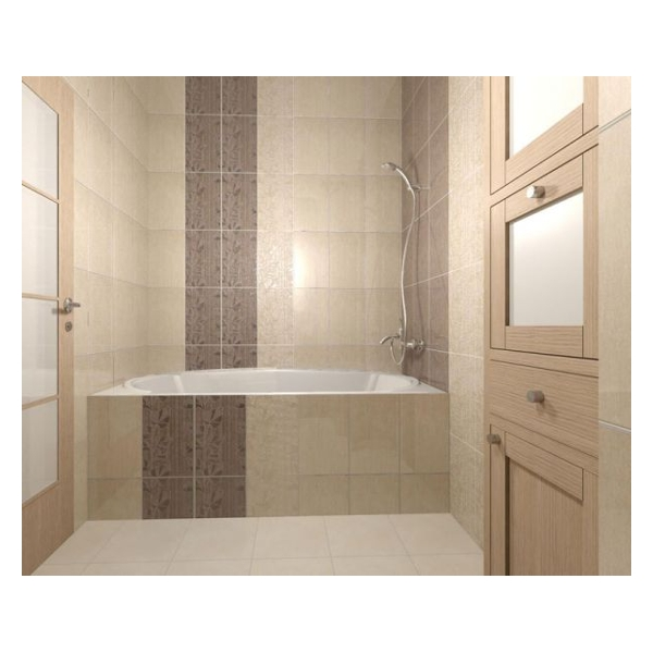 impermeabiliser joints carrelage salle de bain - photos de ... - Impermeabiliser Joints Carrelage Salle De Bain