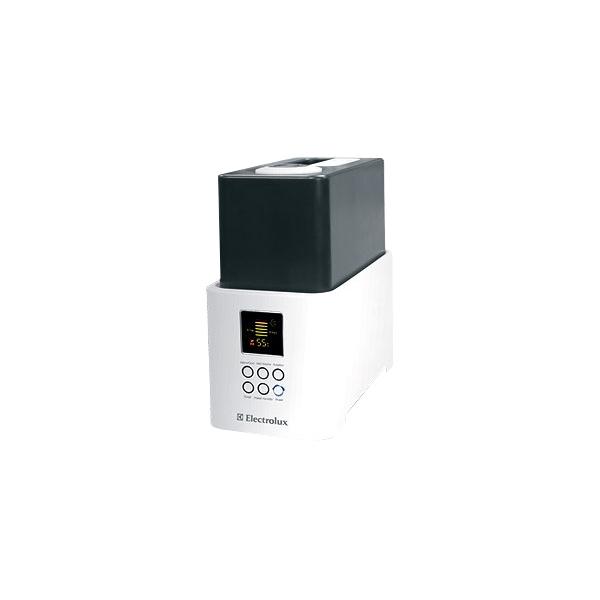 Electrolux EHU 4515D
