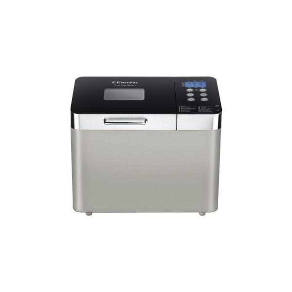 Electrolux EBM 8000