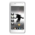 HTC Nippon White