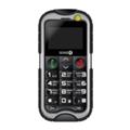 Мобильные телефоныSenseit P9