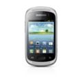 Мобильные телефоныSamsung Galaxy Music S6010