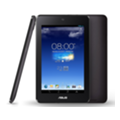 Планшеты Asus MeMo Pad HD 7 8GB Black