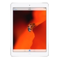 Планшеты Apple iPad 5 Air Wi-Fi + 4G 32 GB Silver