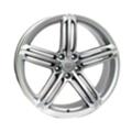Колёсные дискиWSP Italy AUDI POMPEI W560 (R18 W8.0 PCD5x112 ET45 DIA57.1)