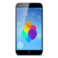 Мобильные телефоныMeizu MX3 32GB Black-white