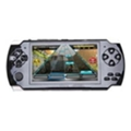Игровые приставкиGharte PSP S400 Black