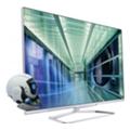 ТелевизорыPhilips 42PFL7108S