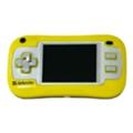 Игровые приставкиDefender MX-09 (64007)