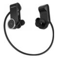 Телефонные гарнитурыCreative WP-250
