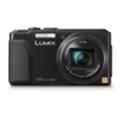 Цифровые фотоаппаратыPanasonic Lumix DMC-TZ40