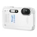 Цифровые фотоаппаратыOlympus Stylus Tough TG-630
