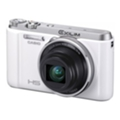 Цифровые фотоаппаратыCasio EX-ZR1000