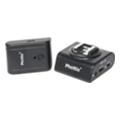 Синхронизаторы для фотоаппаратовPhottix PT-V4