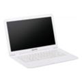 НоутбукиApache Slimbook N-14