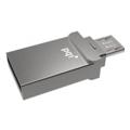 USB flash-накопителиPQI 32 GB Connect 201