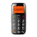 Мобильные телефоныJust5 CP10