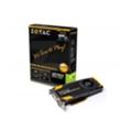 ВидеокартыZOTAC GeForce GTX680 ZT-60103-10P