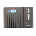USB-хабы и концентраторыSTLab U-181