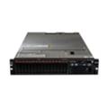 СерверыIBM x3650 M4 (7915K8G)