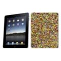 Чехлы и защитные пленки для планшетовBodino Скин Cotton Candy для iPad
