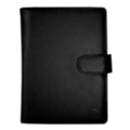 AirOn Обложка для Pocketbook Touch 622 Black (LCSYST02pb)
