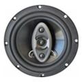 АвтоакустикаCalcell CB-654