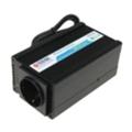 АвтоинверторыTitan HW-150E1