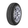 BFGoodrich G-Force Winter (205/60R16 96H)