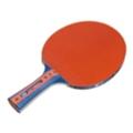 Ракетки для настольного теннисаCornilleau Sport 400