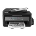 Принтеры и МФУEpson M200