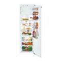 ХолодильникиLiebherr IKB 3554