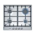 Кухонные плиты и варочные поверхностиBosch PCP 615B90E
