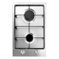 Кухонные плиты и варочные поверхностиBaumatic BHG300.5SS