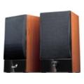 Компьютерная акустикаGenius SP-HF800B