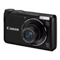 Цифровые фотоаппаратыCanon PowerShot A2200