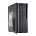 Xigmatek Pantheon (CPC-T46DB-U02) 400W Black