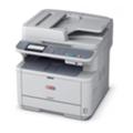 Принтеры и МФУOKI MB461