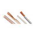 Аудио- и видео кабелиSilent Wire Platinum LS2 2x 2,0 мм2