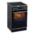 Кухонные плиты и варочные поверхностиKaiser HC 52072 Marmor