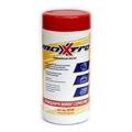 Maxxtro KL90100A