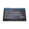 Acer 63D1/14,8V/4400mAh/8Cells